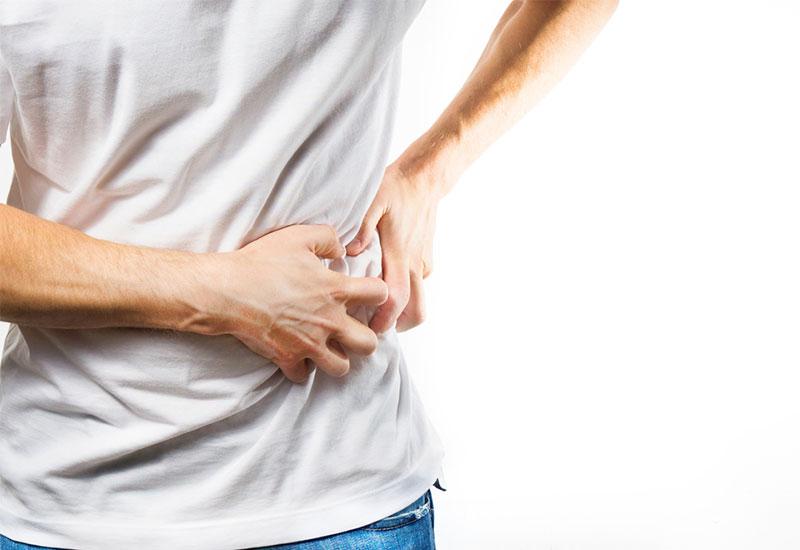 腎臓,糖尿病性腎症食減塩タイプ