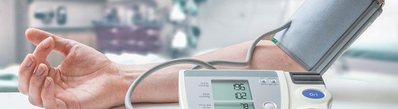 カフ取付け血圧計おすすめ
