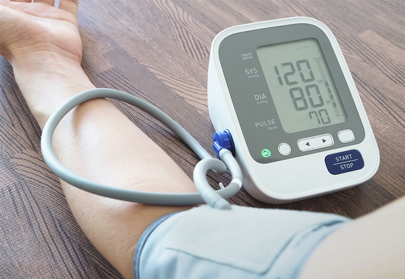 血圧計,おすすめ,ランキング